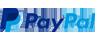 Buy through Paypal