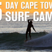 5-Day-Cape-Town-Surf-Camp