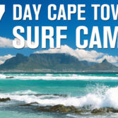 7-Day-Cape-Town-Surf-Camp