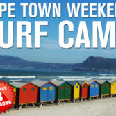weekend-cape-town-surf-camp