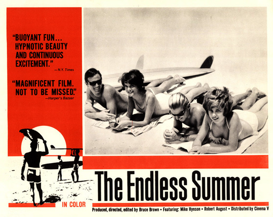 The-Endless-Summer-1966-Surfing-Movie