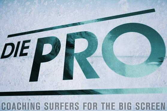 die-pro-surf-fliek