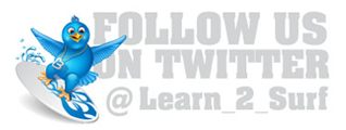 Follow L2S on twitter